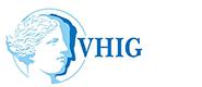 Vereniging voor Hygiene en Infectiepreventie